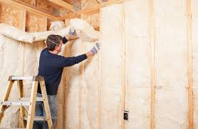 4 Alternative Insulation Options For Your Home
